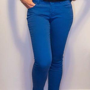Kensie blue jeans